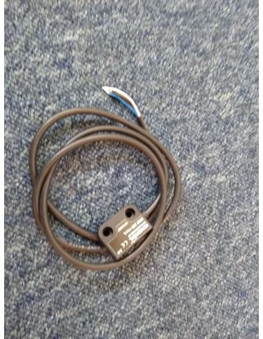 Wyłącznik magnetyczny do piły SOP 155A