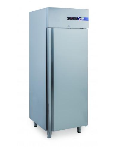 Szafa chłodnicza OASIS GREEN P 700 LT