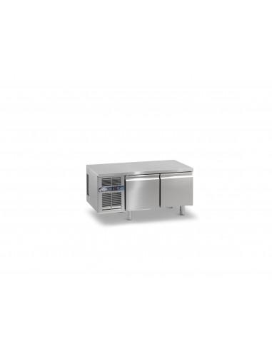 Stół chłodniczy DAIQUIRI GREEN 660 P...