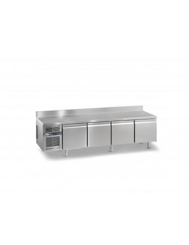 Stół chłodniczy DAIQUIRY GREEN 660PA...