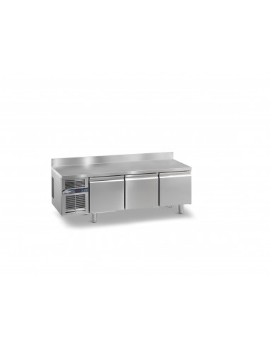 Stół chłodniczy DAIQUIRY GREEN 710PA...