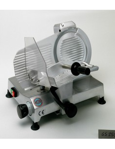 Krajalnica GS 250