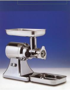 Maszynka do mielenia mięsa TS 12/FTS107