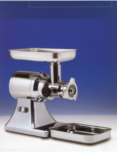 Maszynka do mielenia mięsa TS12/FTS107