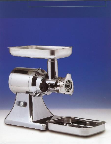 Maszynka do mielenia mięsa TS22 inox /FTS137