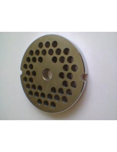 Sitko do TS 12 - oczko 6 mm