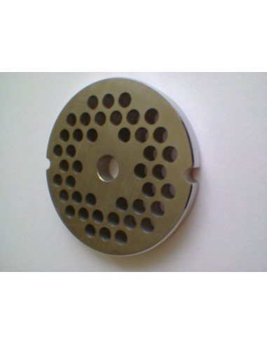Sitko do maszynki TS 12 - 3 mm